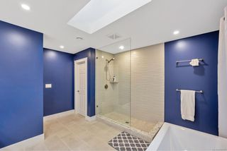 Photo 17: 300 Milburn Dr in : Co Lagoon House for sale (Colwood)  : MLS®# 862707