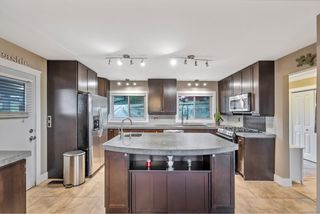 Photo 11: 300 Milburn Dr in : Co Lagoon House for sale (Colwood)  : MLS®# 862707