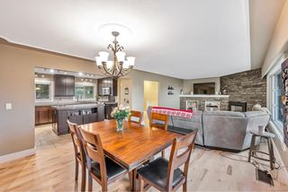 Photo 8: 300 Milburn Dr in : Co Lagoon House for sale (Colwood)  : MLS®# 862707