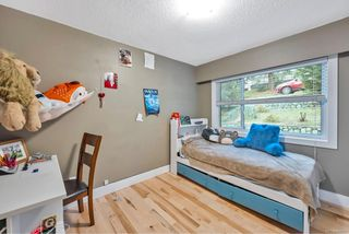 Photo 19: 300 Milburn Dr in : Co Lagoon House for sale (Colwood)  : MLS®# 862707