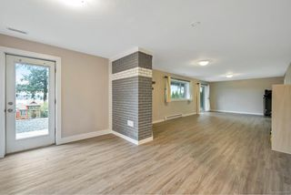 Photo 23: 300 Milburn Dr in : Co Lagoon House for sale (Colwood)  : MLS®# 862707