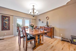 Photo 7: 300 Milburn Dr in : Co Lagoon House for sale (Colwood)  : MLS®# 862707