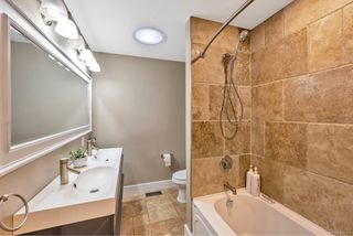 Photo 22: 300 Milburn Dr in : Co Lagoon House for sale (Colwood)  : MLS®# 862707