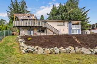 Photo 30: 300 Milburn Dr in : Co Lagoon House for sale (Colwood)  : MLS®# 862707