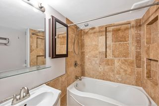 Photo 26: 300 Milburn Dr in : Co Lagoon House for sale (Colwood)  : MLS®# 862707