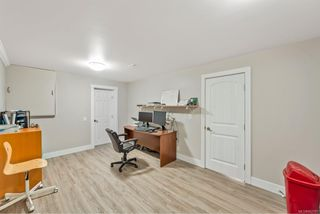 Photo 27: 300 Milburn Dr in : Co Lagoon House for sale (Colwood)  : MLS®# 862707