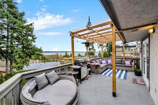 Photo 20: 300 Milburn Dr in : Co Lagoon House for sale (Colwood)  : MLS®# 862707