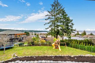 Photo 31: 300 Milburn Dr in : Co Lagoon House for sale (Colwood)  : MLS®# 862707