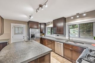 Photo 9: 300 Milburn Dr in : Co Lagoon House for sale (Colwood)  : MLS®# 862707
