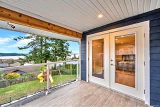 Photo 13: 300 Milburn Dr in : Co Lagoon House for sale (Colwood)  : MLS®# 862707