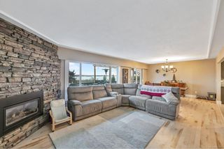 Photo 4: 300 Milburn Dr in : Co Lagoon House for sale (Colwood)  : MLS®# 862707