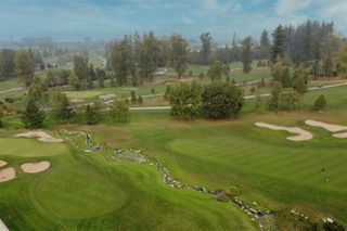 """Photo 28: 209 16477 64 Avenue in Surrey: Cloverdale BC Condo for sale in """"St Andrews"""" (Cloverdale)  : MLS®# R2527449"""