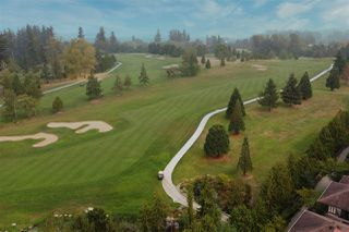 """Photo 27: 209 16477 64 Avenue in Surrey: Cloverdale BC Condo for sale in """"St Andrews"""" (Cloverdale)  : MLS®# R2527449"""
