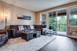 """Photo 6: 209 16477 64 Avenue in Surrey: Cloverdale BC Condo for sale in """"St Andrews"""" (Cloverdale)  : MLS®# R2527449"""