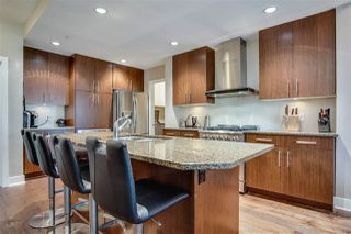 """Photo 4: 209 16477 64 Avenue in Surrey: Cloverdale BC Condo for sale in """"St Andrews"""" (Cloverdale)  : MLS®# R2527449"""