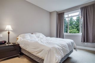 """Photo 16: 209 16477 64 Avenue in Surrey: Cloverdale BC Condo for sale in """"St Andrews"""" (Cloverdale)  : MLS®# R2527449"""