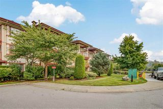 """Photo 39: 209 16477 64 Avenue in Surrey: Cloverdale BC Condo for sale in """"St Andrews"""" (Cloverdale)  : MLS®# R2527449"""