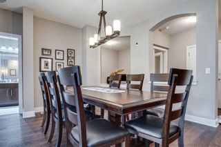 """Photo 8: 209 16477 64 Avenue in Surrey: Cloverdale BC Condo for sale in """"St Andrews"""" (Cloverdale)  : MLS®# R2527449"""
