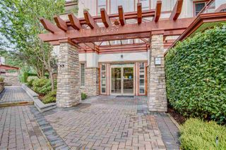 """Photo 32: 209 16477 64 Avenue in Surrey: Cloverdale BC Condo for sale in """"St Andrews"""" (Cloverdale)  : MLS®# R2527449"""