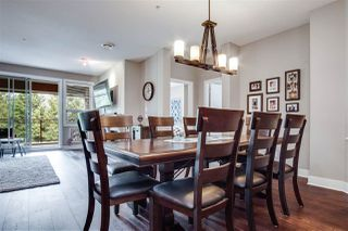 """Photo 9: 209 16477 64 Avenue in Surrey: Cloverdale BC Condo for sale in """"St Andrews"""" (Cloverdale)  : MLS®# R2527449"""