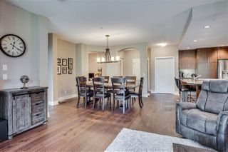 """Photo 13: 209 16477 64 Avenue in Surrey: Cloverdale BC Condo for sale in """"St Andrews"""" (Cloverdale)  : MLS®# R2527449"""