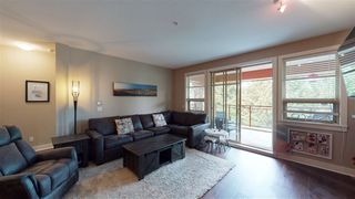 """Photo 21: 209 16477 64 Avenue in Surrey: Cloverdale BC Condo for sale in """"St Andrews"""" (Cloverdale)  : MLS®# R2527449"""