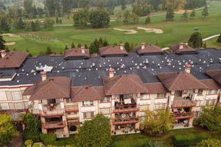 """Photo 26: 209 16477 64 Avenue in Surrey: Cloverdale BC Condo for sale in """"St Andrews"""" (Cloverdale)  : MLS®# R2527449"""
