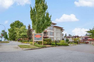 """Photo 37: 209 16477 64 Avenue in Surrey: Cloverdale BC Condo for sale in """"St Andrews"""" (Cloverdale)  : MLS®# R2527449"""