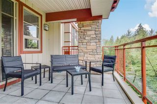 """Photo 15: 209 16477 64 Avenue in Surrey: Cloverdale BC Condo for sale in """"St Andrews"""" (Cloverdale)  : MLS®# R2527449"""