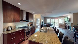 """Photo 14: 209 16477 64 Avenue in Surrey: Cloverdale BC Condo for sale in """"St Andrews"""" (Cloverdale)  : MLS®# R2527449"""