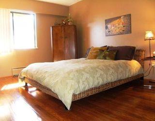 Photo 3: # 319 1235 W 15TH AV in Vancouver: Condo for sale : MLS®# V789977
