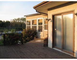 Photo 7: 321 SEEKINGS Street in HEADINGLEY: Headingley South Residential for sale (South Winnipeg)  : MLS®# 2919964