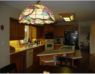 Photo 6: 321 SEEKINGS Street in HEADINGLEY: Headingley South Residential for sale (South Winnipeg)  : MLS®# 2919964