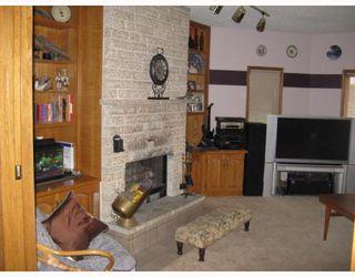 Photo 4: 321 SEEKINGS Street in HEADINGLEY: Headingley South Residential for sale (South Winnipeg)  : MLS®# 2919964