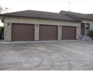 Photo 10: 321 SEEKINGS Street in HEADINGLEY: Headingley South Residential for sale (South Winnipeg)  : MLS®# 2919964