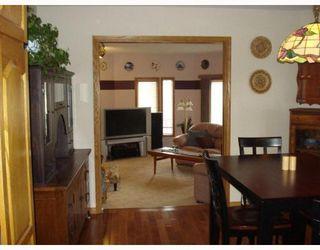 Photo 3: 321 SEEKINGS Street in HEADINGLEY: Headingley South Residential for sale (South Winnipeg)  : MLS®# 2919964