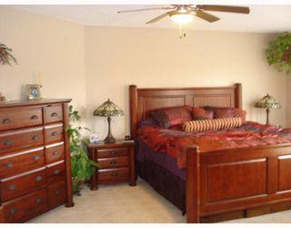 Photo 9: 321 SEEKINGS Street in HEADINGLEY: Headingley South Residential for sale (South Winnipeg)  : MLS®# 2919964
