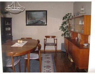 Photo 5: 321 SEEKINGS Street in HEADINGLEY: Headingley South Residential for sale (South Winnipeg)  : MLS®# 2919964