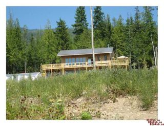 Photo 22: 6729 Magna Bay Road: Magna Bay Residential Detached for sale (North Shore)  : MLS®# 10008416