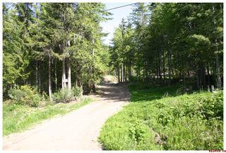 Photo 2: 6729 Magna Bay Road: Magna Bay Residential Detached for sale (North Shore)  : MLS®# 10008416