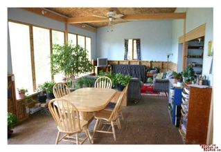 Photo 8: 6729 Magna Bay Road: Magna Bay Residential Detached for sale (North Shore)  : MLS®# 10008416