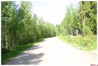 Photo 3: 6729 Magna Bay Road: Magna Bay Residential Detached for sale (North Shore)  : MLS®# 10008416