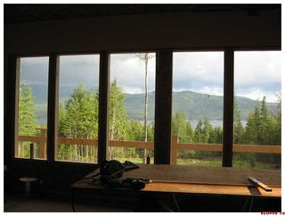 Photo 35: 6729 Magna Bay Road: Magna Bay Residential Detached for sale (North Shore)  : MLS®# 10008416