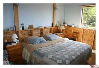 Photo 10: 6729 Magna Bay Road: Magna Bay Residential Detached for sale (North Shore)  : MLS®# 10008416