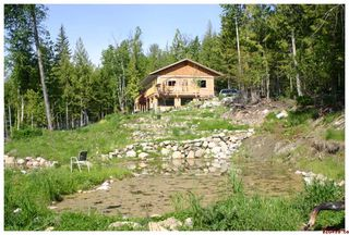 Photo 23: 6729 Magna Bay Road: Magna Bay Residential Detached for sale (North Shore)  : MLS®# 10008416