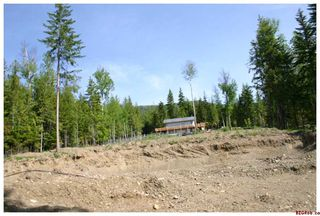 Photo 21: 6729 Magna Bay Road: Magna Bay Residential Detached for sale (North Shore)  : MLS®# 10008416