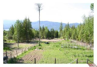 Photo 7: 6729 Magna Bay Road: Magna Bay Residential Detached for sale (North Shore)  : MLS®# 10008416
