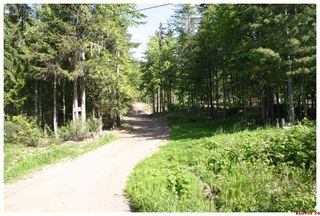 Photo 4: 6729 Magna Bay Road: Magna Bay Residential Detached for sale (North Shore)  : MLS®# 10008416