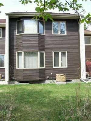 Photo 2: 7 603 ST ANNE'S Road East in WINNIPEG: St Vital Condominium for sale (South East Winnipeg)  : MLS®# 2707363