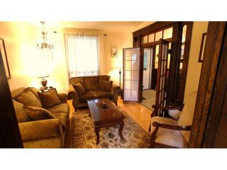 Photo 11: 495 Camden Place in Winnipeg: Residential for sale
